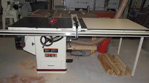 jet benchtop table saw table saws how come to a decision a good table saw extension