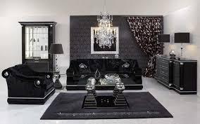 luxury livingroom luxury living room designs 88designbox