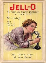 Where To Find Vintage Style - find vintage cookbooks at estate sales