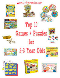 top 10 and puzzles for 2 3 year olds stir the
