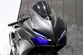 honda cbr models and prices 2017 honda cbr350rr cbr250rr new cbr model lineup honda pro kevin