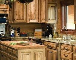provincial kitchen ideas kitchen country kitchen pantry provincial kitchen