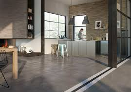 tile indoor outdoor floor tiles home design planning fresh on
