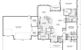 True Homes Floor Plans 6 Photos And Inspiration True Homes Floor Plans Building Plans