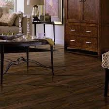 flooring laminate shaw floors