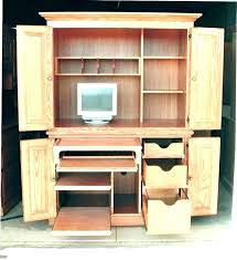 Corner Desk Small Corner Desk Armoire Corner Computer Desk Office Desk Office Desk