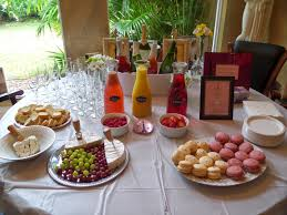 honeymoon bridal shower i run for wine honeymoon themed bridal shower weddingwednesday