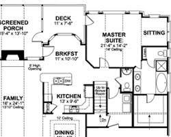 bathroom floor plan layout bath designs without a tub focus on master showers