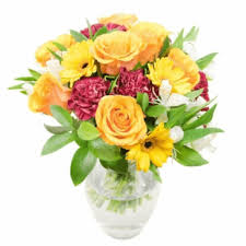 send flower flowers by post uk send flowers flower delivery