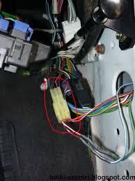 perodua kelisa fuse box kelisa fuse box diagram u2022 googlea4 com