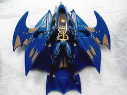 dc batman u0026 robin deluxe rooftop pursuit batman action figure