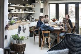 Catalogue Cuisines Ikea by