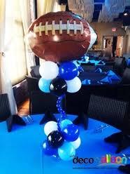 balloon arrangements nj balloon decorations balloon decorations in new jersey balloon