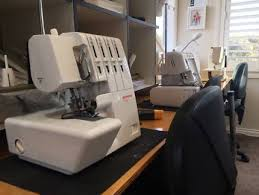 dress making u0026 alterations gumtree australia free local classifieds