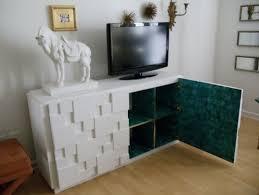 Ikea Furniture Online Amazing Customise Ikea Furniture 11 About Remodel Online Wedding