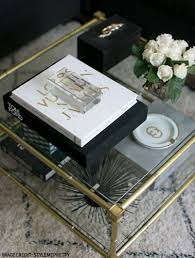 Coffee Table Photo Books 83 Best Coffee Table Book Design Images On Pinterest Book Design
