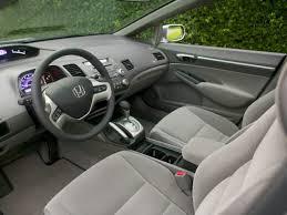 2006 honda civic wheels used 2006 honda civic sdn lx at carolina 1hgfa165x6l056570
