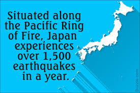these interesting facts about japan will surely astound you