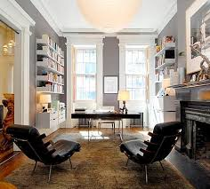 colors for a home office home office colors 1000 ideas about office paint colors on