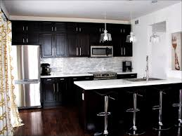 Espresso Kitchen Cabinets Dark Espresso Kitchen Cabinets Espresso Kitchen Cabinets Ideas