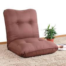 Big Bean Bag Chair Bean Bag Large Bean Bag Chairs Ikea Oversized Bean Bag Chairs