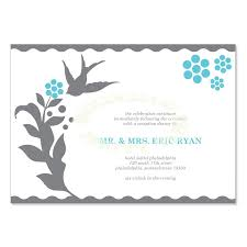 wedding reception invitation templates wedding reception invite templates beneficialholdings info