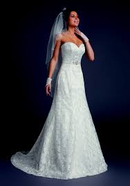 photo de robe de mariã e robe de mariã e de 57 images robe de mariée rabane les mariées