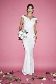 wedding dress quizzes quiz bridal occasionwear