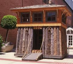 Backyard Forts Kids 9 Best Owen U0027s Fort Playhouse Images On Pinterest Backyard Fort