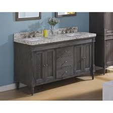 fairmont designs bathroom vanity fairmont designs canada bathroom vanities rustic chic the water
