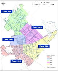 city of riverside zoning map patrol zone maps city of tx
