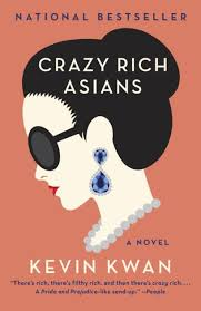 Barnes And Noble Used Book Buyback Crazy Rich Asians By Kevin Kwan Paperback Barnes U0026 Noble