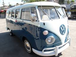volkswagen puebla 93 best all about vw love images on pinterest car cars and beetles