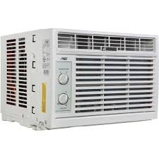 Window Air Conditioners Reviews Arctic King 5000 Btu Air Conditioner Reviews Decoration