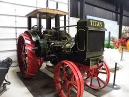 titan 12 25 titan 15 30 tractor u0026 construction plant wiki