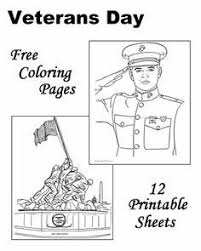 printable coloring pages veterans day remembrance day or veteran s day coloring pages an important message