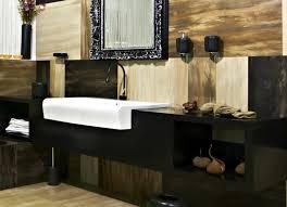 Wash Basin Vanity Unit Bathroom Wash Basins
