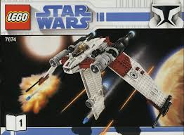 tagged u0027republic u0027 brickset lego set guide and database