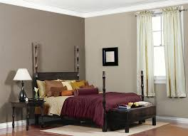 75 best paint colors images on pinterest colors wall colors and