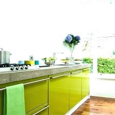 lime green kitchen ideas bright green kitchen yellow lime green kitchen cupboard paint