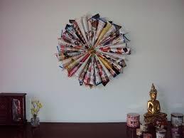 decor awesome magazine wall decor decor color ideas contemporary