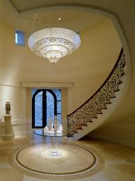 Grand Foyer Photo Page Hgtv