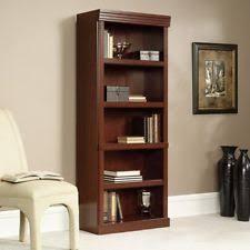 Bookshelves Library Library Shelves Ebay