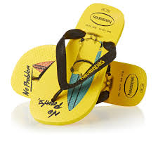 boys flip flops free uk delivery on all orders from surfdome