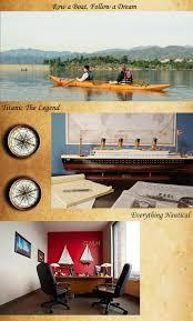 old modern handicrafts jsc ship model wooden ship model