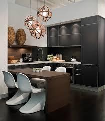 Kitchen Design Vancouver Condo Residence On Spruce Street Modern Kitchen Vancouver