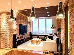 apartments inspiring favorite new york interior design living