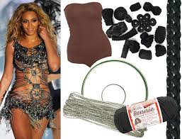 Beyonce Halloween Costumes 7 Bey Images Beyonce Costume Costume Ideas