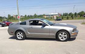 lexus is 250 kijiji used car connoisseur 2009 ford mustang has solid reliability