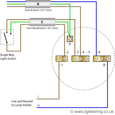 remarkable double pole light switch wiring diagram pictures